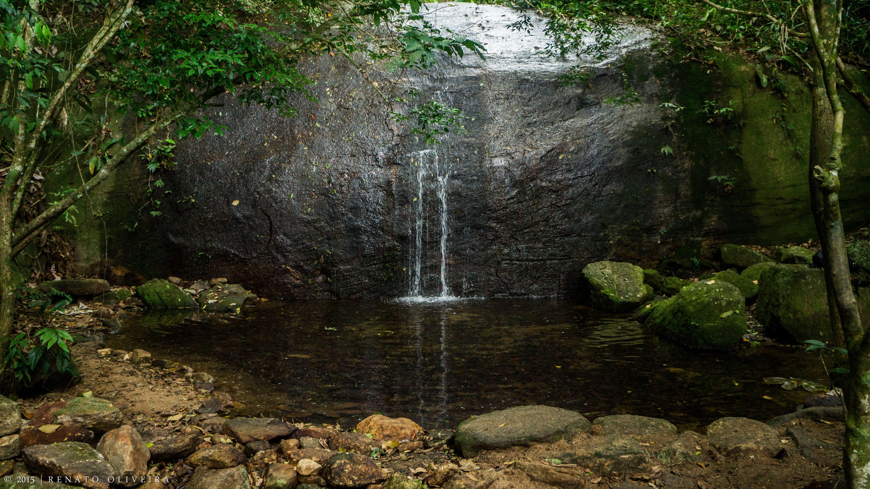 Cachoeira dos Primatas Primeira-queda-cachoeira-dos-primatas-vamos-trilhar-1