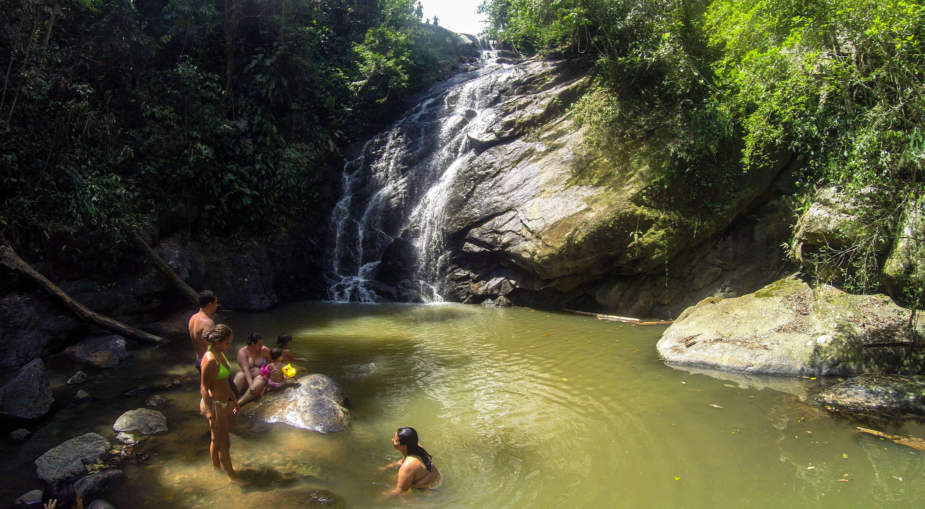 cachoeira-da-serra-do-mendanha-vamos-trilhar
