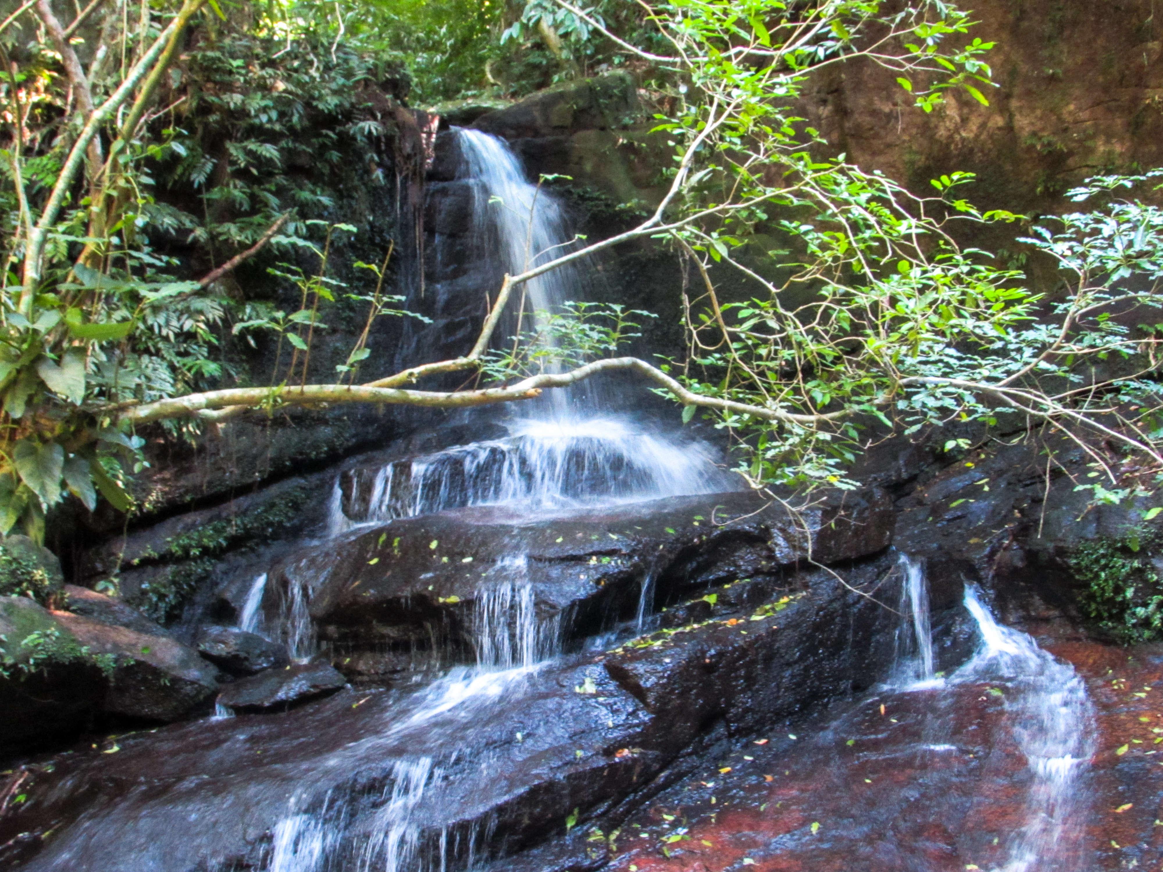 cachoeira-do-camorim-vamos-trilhar
