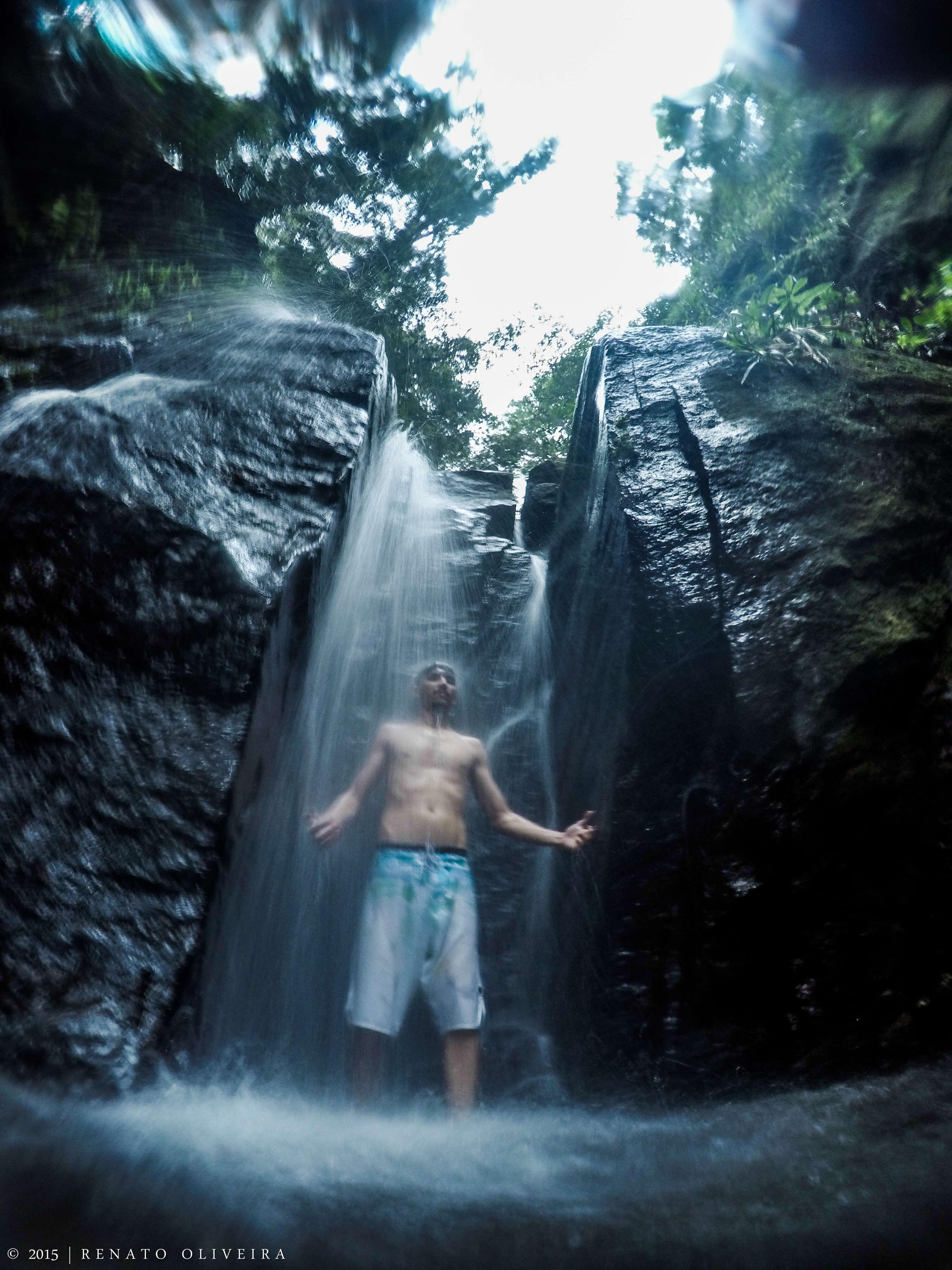 cachoeira-do-chuveiro-horto-vamos-trilha