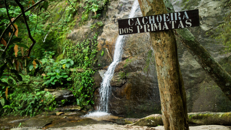 cachoeira-dos-primatas-vamos-trilhar